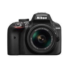 Nikon D3400_1500.jpg