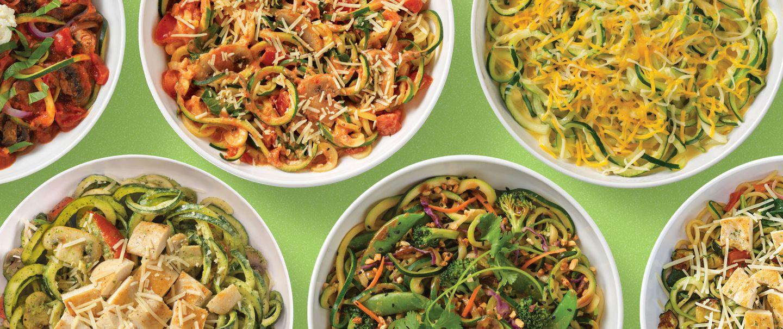 18 Keto Friendly Restaurants For Low Carb Menu Options Cheapism Com
