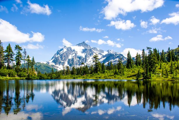 c6046d24c3ef Stunning and Historic National Parks in All 50 States