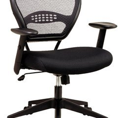 Office Star Space 5500