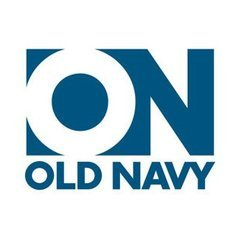 Old Navy Maternity Clothes