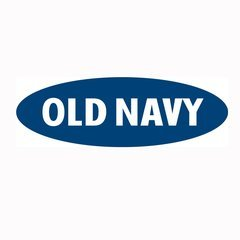 Old Navy T-Shirts