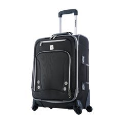 Olympia Skyhawk 22-Inch Expandable Airline Carry-On_775.jpg