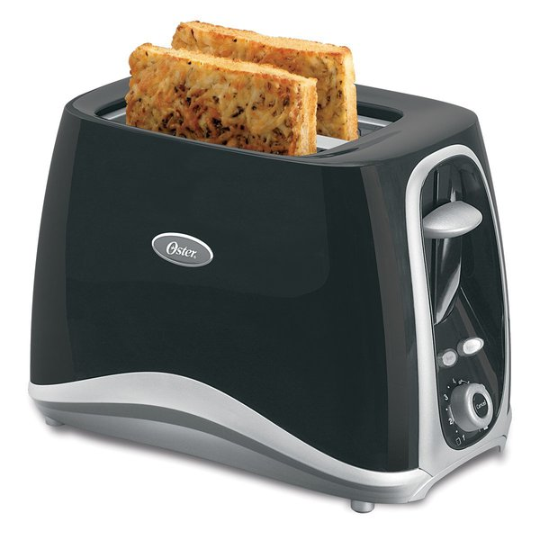 Need a Cheap Toaster The Best Toasters Under $50