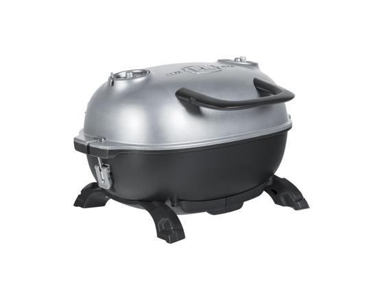 PKGO grill