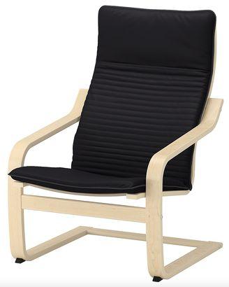POÄNG Chair