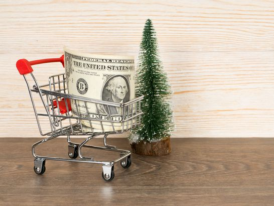 The Gift of Savings