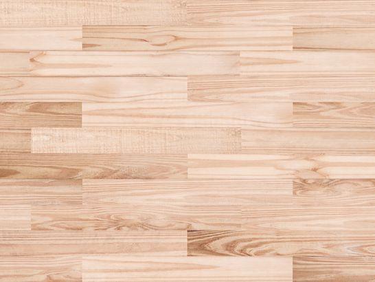 Lighter Wood Floors