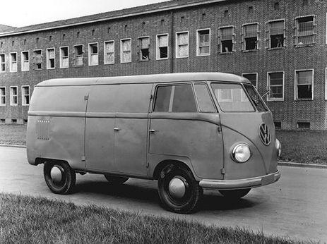 a1100e02f1 15 VW Buses You Have To See To Believe