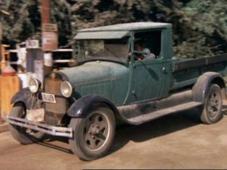 32 Iconic Vehicles From Classic '70s and '80s TV Shows