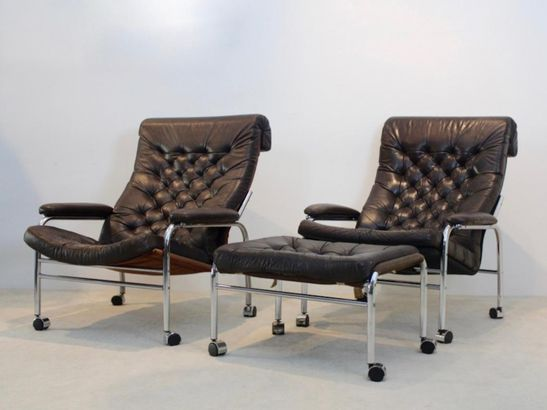 Outstanding Vintage Ikea Furniture Pieces That Resell For Thousands Uwap Interior Chair Design Uwaporg