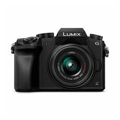 Panasonic Lumix DMC-G7_1200.jpg