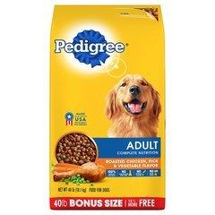 Natural Balance Dog Food Good For Allergies