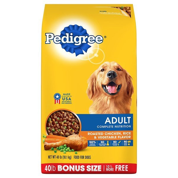 Best Quality Inexpensive Wet Dog Food