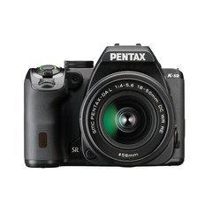 Pentax K-S2_1500.jpg