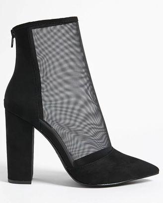 d6a33ca3ea8e 15 Look Alike Boots   Designer Shoe Knockoffs Under  100