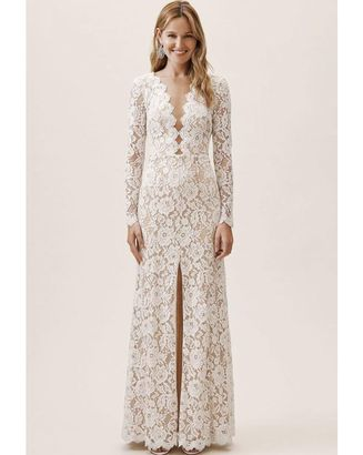 Where To Find Cheap Wedding Dresses Under 500 Online Cheapism Com