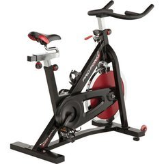 ProForm 290 SPX Indoor Cycle Trainer