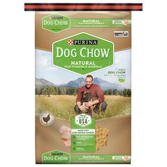 Fromm Dog Food Alternative