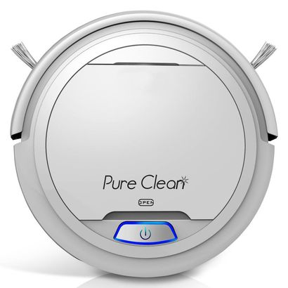 Pyle Pure Clean PUCRC25