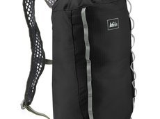 REI Flash 18 Pack