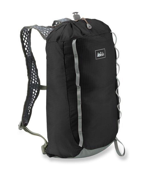 Cheap Hiking Packs | Best Backpacks Under $90 | Cheapism