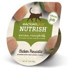 Rachael Ray's Nutrish Natural Cat Food