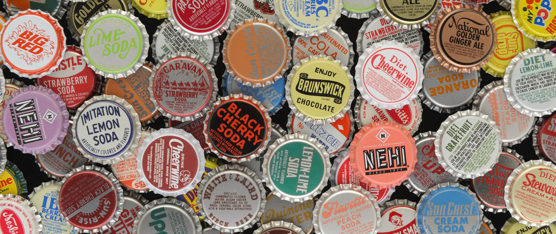 Best Regional Sodas | Cheapism com