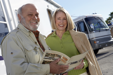 Renting an RV: 20 Critical Things to Know About RV Rentals