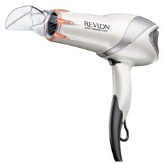 Revlon Pro Collection Salon Infrared Styler