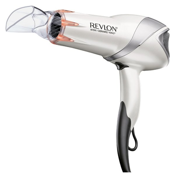 Best Hair Dryer Under 30 Best Cheap Hair Dryers Cheapism