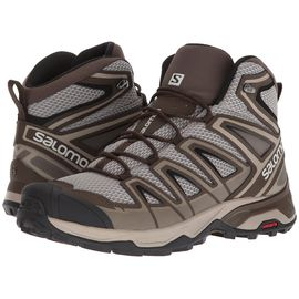 842eeddf Best Cheap Hiking Boots and Shoes for Men, Women, and Kids ...