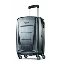 Samsonite Winfield 2 Fashion 20-Inch Spinner_950.jpg