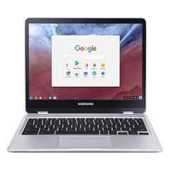 Samsung Chromebook Plus (XE513C24-K01US)