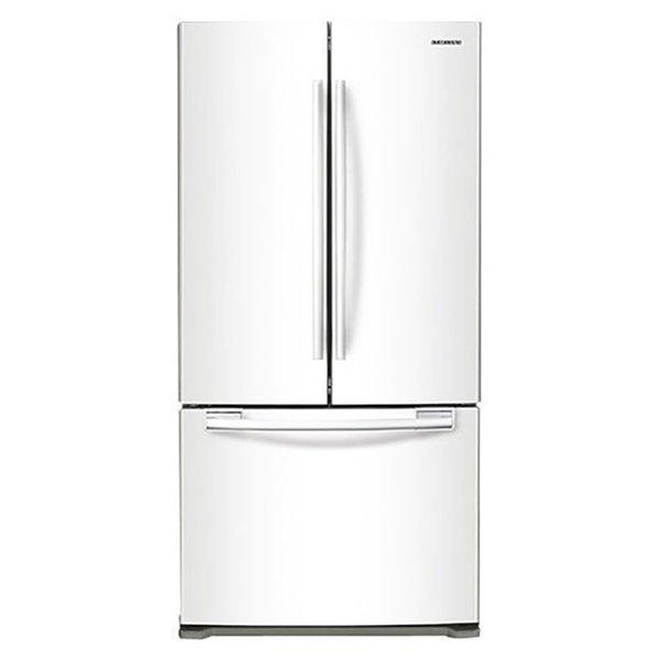 Best Cheap Refrigerators Under 1 000 Cheapism