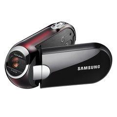 Samsung SMX-C10GN