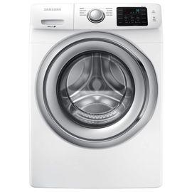 Best Cheap Washing Machines | Budget Washers Under $500