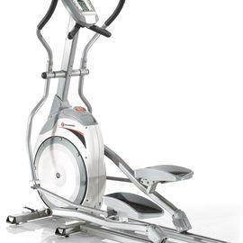 best deals on ellipticals