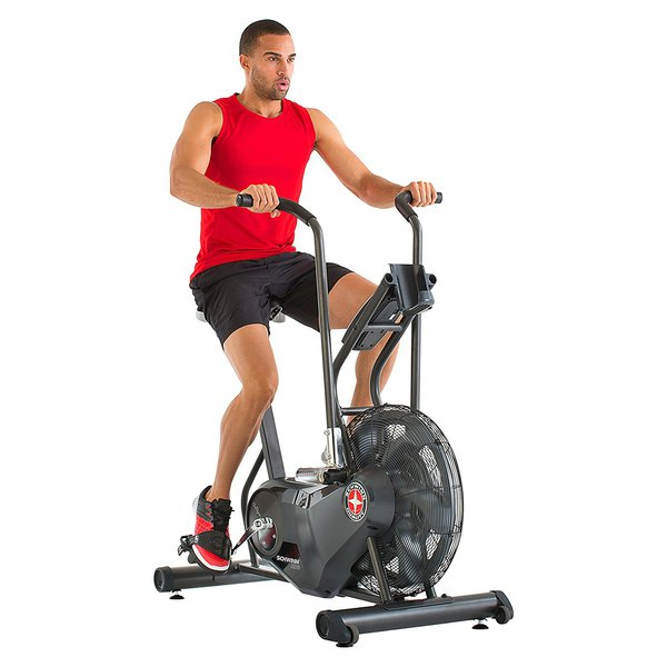Best Cheap Exercise Bikes Upright Recumbent And Spin