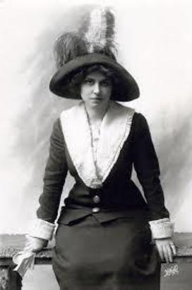 Marcet Haldeman-Julius