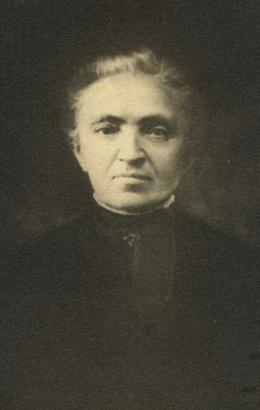 Mary Holloway Wilhite