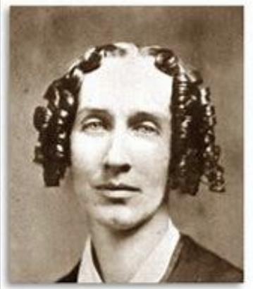 Clarina Howard Nichols