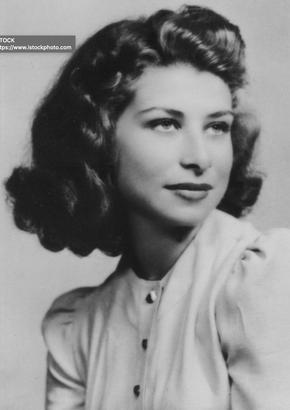 Adele R. Heller