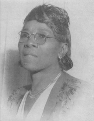 Nellie C. Reid