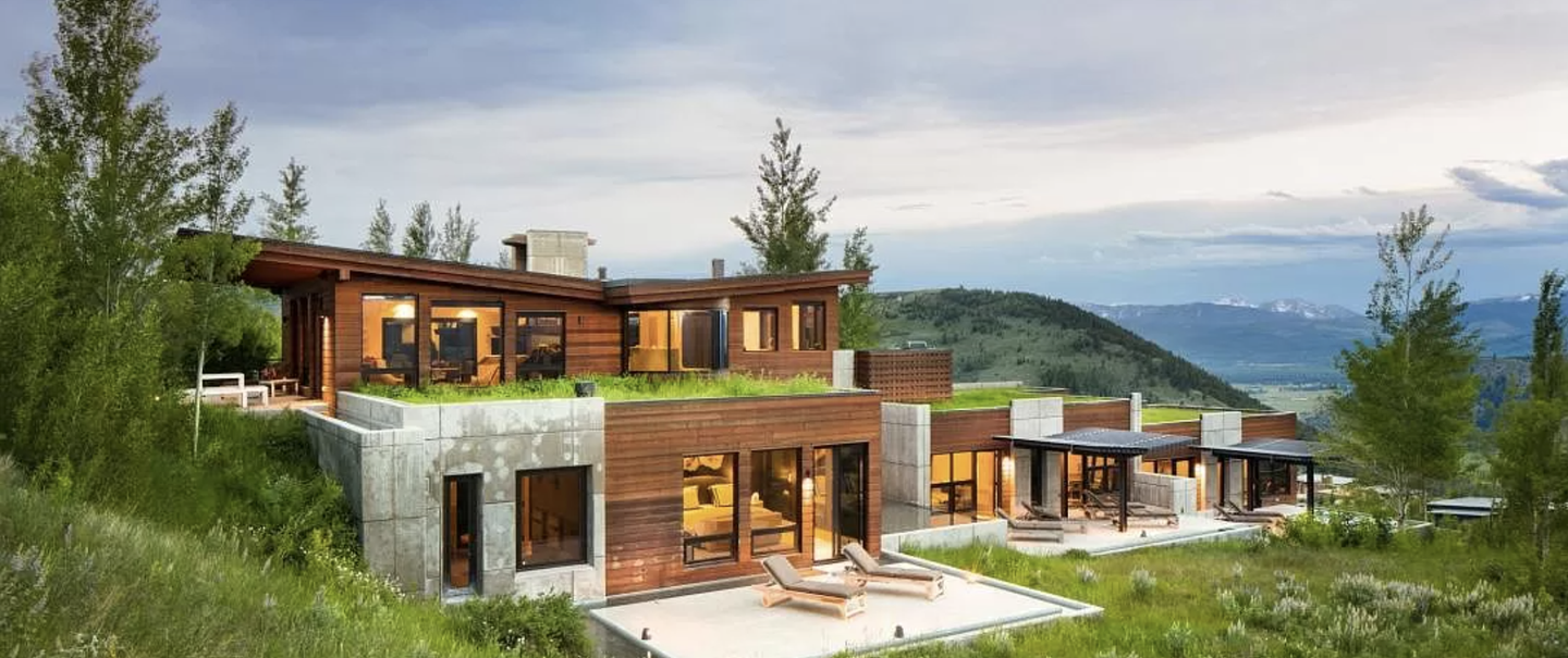 Most Expensive Home for Sale in Every State   Cheapism.com