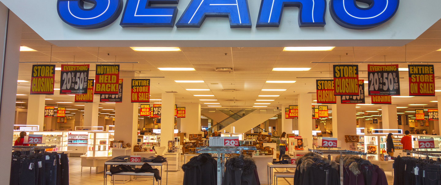 35 Things to Buy at Sears Right Now | Cheapism com