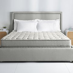 Sleep Number c2 Classic Series, 8""