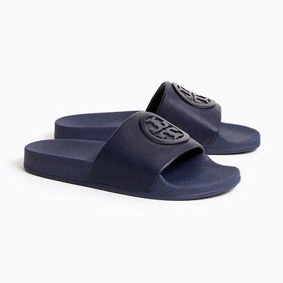 23f0dccb5 18 Hot Sandal Look Alike   Knockoffs for Birkenstock