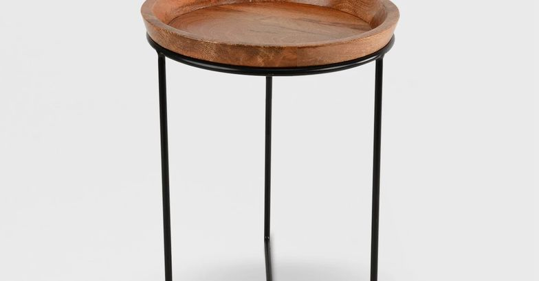 Smith & Hawken Plant Stand