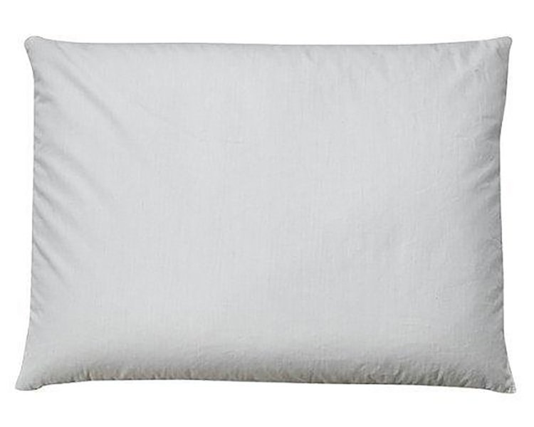 the best pillows from less than